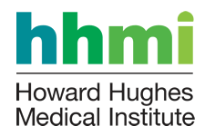 The Howard Hughes Medical Institute