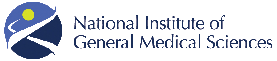 The National Institute of General Medical Sciences
