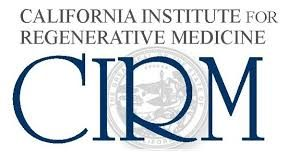 The California Institute for Regenerative Medicine