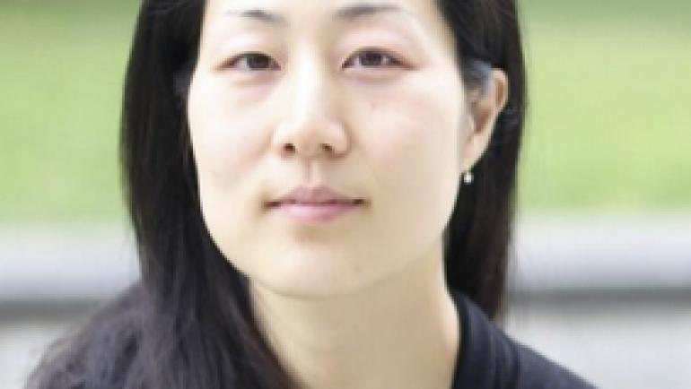 Kyu-Hyeon Yeom, Ph.D.