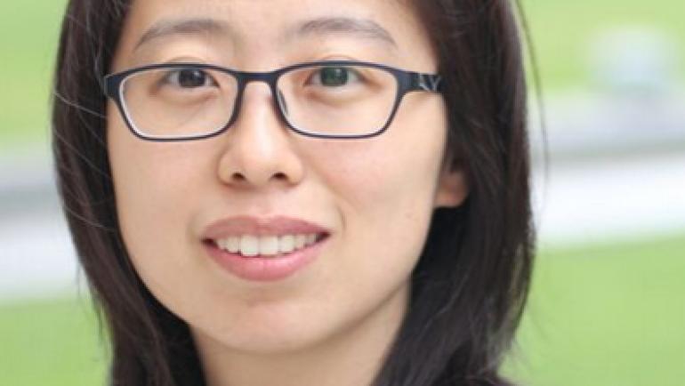 Xiaojun Wang, Ph.D.