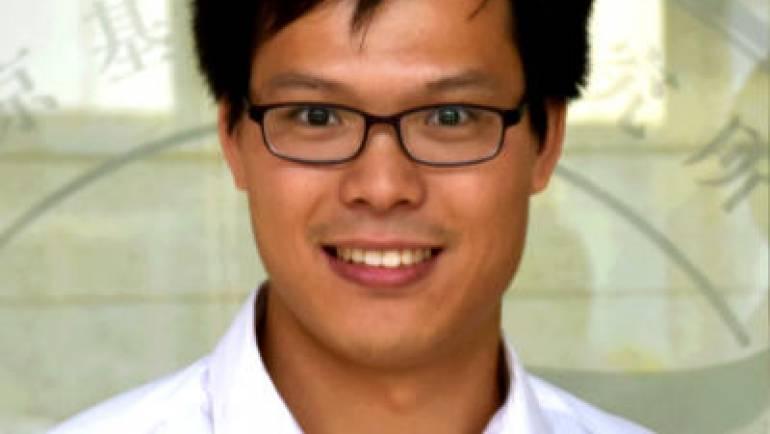 Wen Xiao, Ph.D.