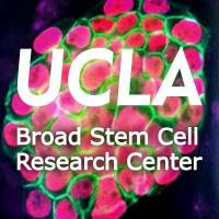 The Eli and Edythe Broad Center for Regenerative Medicine and Stem Cell Research at UCLA