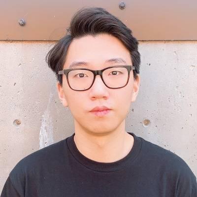 Harry Taegyun Yang