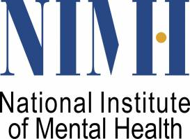 The National Institute of Mental Health
